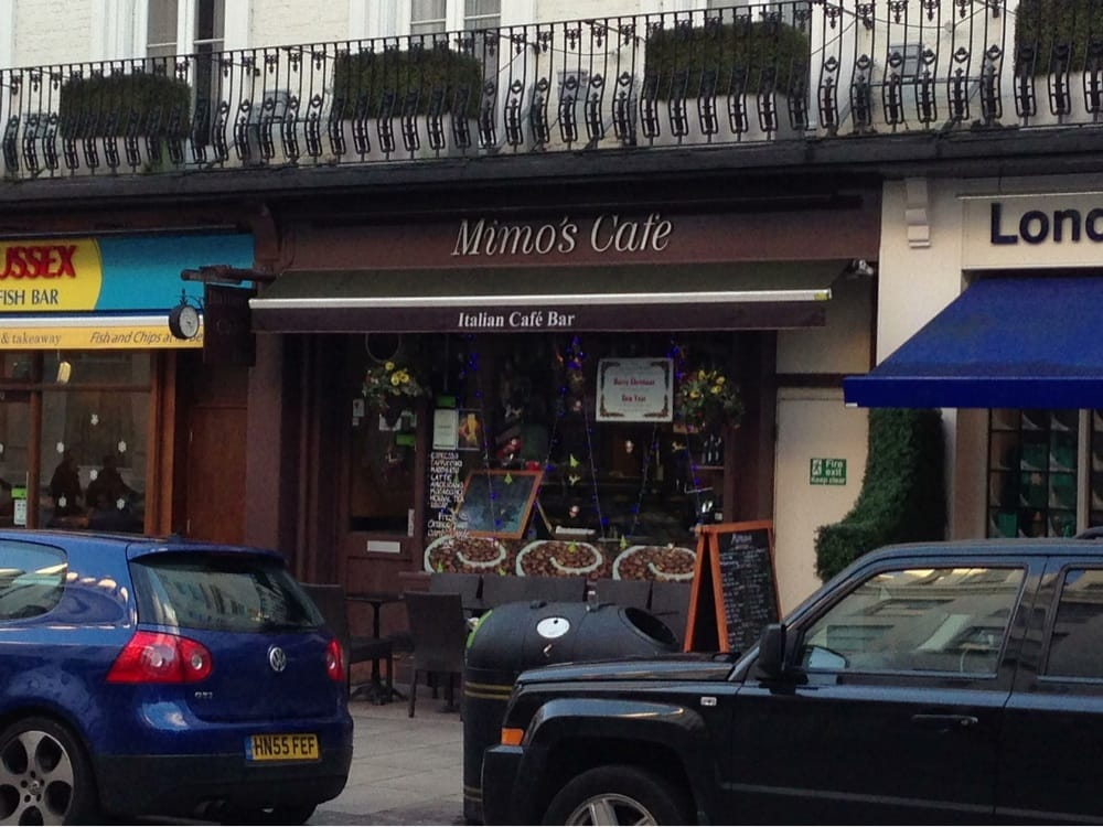 mimos-cafe-london-15