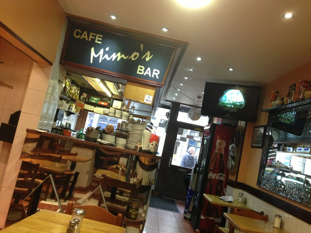 mimos-cafe-london-3